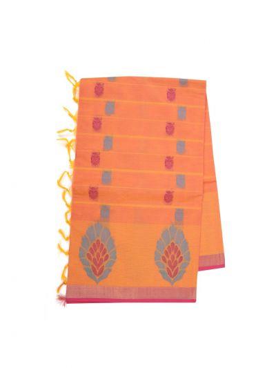 Kovai Cotton Saree - NLA4555112