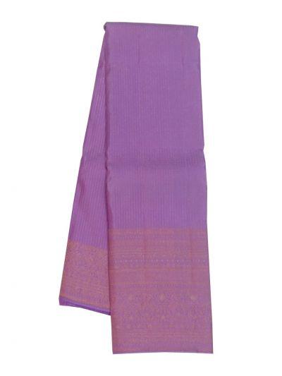 Vivaha Exclusive Wedding Silk Saree - NKB2940283-EKM