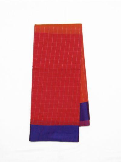 Fancy Cotton Saree - MLA0781678-EKM