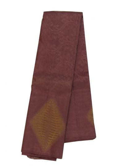 Vivaha Exclusive Wedding Silk Saree - NEA1584897-EKM