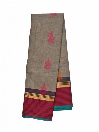 Naachas Cotton Saree - NLA4559044