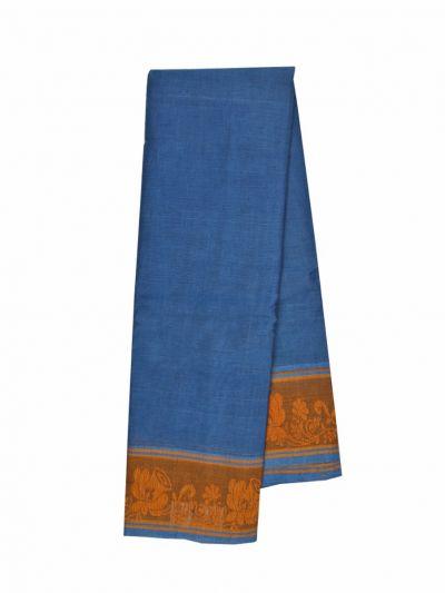 Naachas Kanchi Cotton Saree - NLA4559068