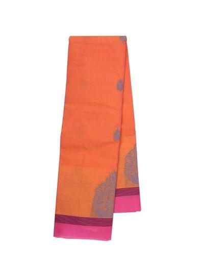 Naachas Cotton Saree - NLA4559063