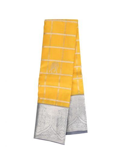 Traditional Uppada Silk Saree - NJD1699914