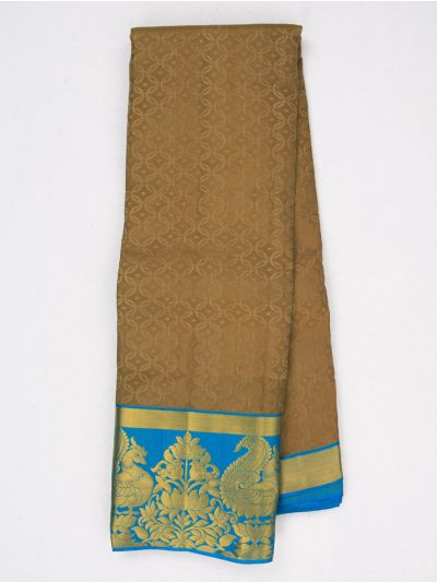 Bairavi Traditional Silk Saree - MJA6555615
