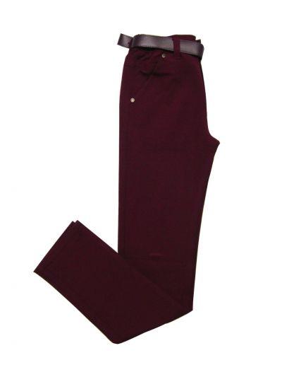 NED2962033 - Boy's Cotton Pant