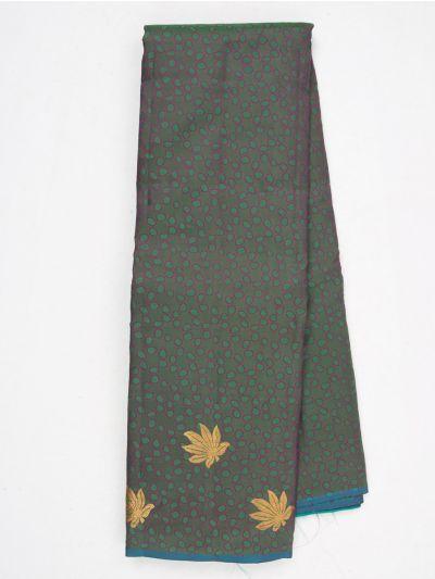 Bairavi Traditional Gift Art Silk Saree - MJA6816023