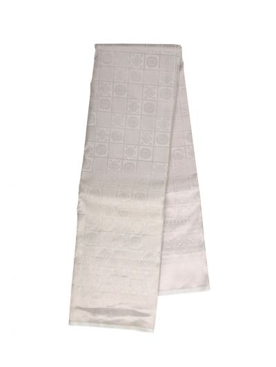 Traditional Uppada Silk Saree - NIB6095293