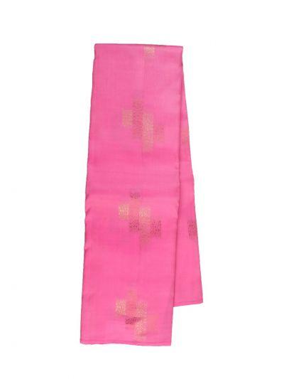 Traditional Silk Saree - OAC1691608
