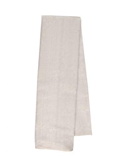 Soft Silk Saree - ODA2134305