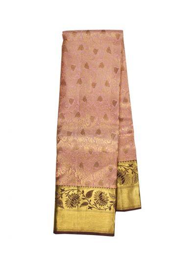 Vivaha Wedding Silk Saree - NGD1842411
