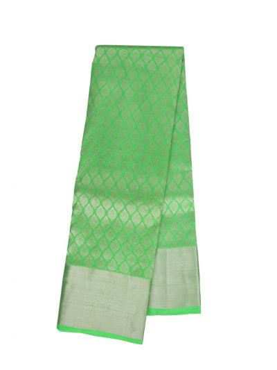 Traditional Silk Saree - NHC4908565