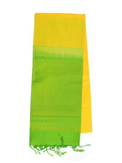 Soft Silk Saree - NGB1032680
