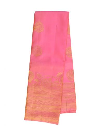 Vivaha Wedding Silk Saree - NGA6940924