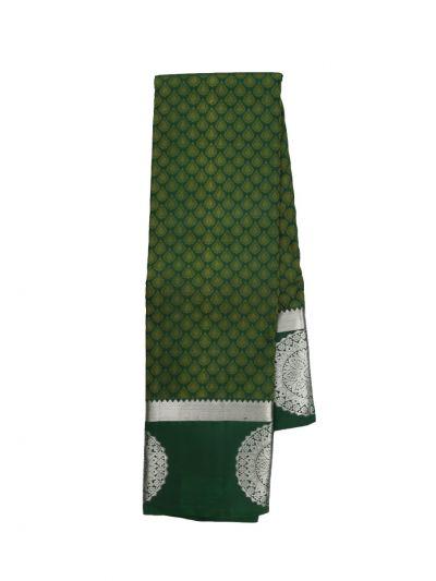 Traditional Uppada Silk Saree - OAC1699934