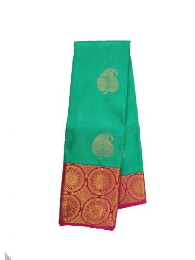 Traditional Silk Saree - OEA4514649