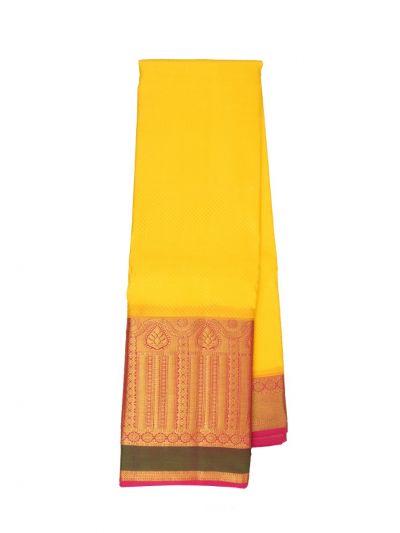 Traditional Silk Saree - OEA4514700