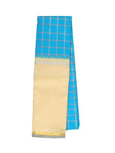 Traditional Silk Saree - OEC6355473