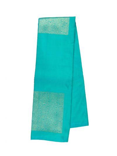 Vivaha Wedding Silk Saree - NKD4398952