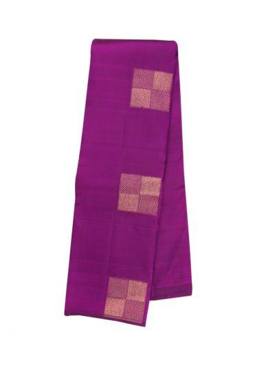 Vivaha Wedding Silk Saree - OFA7831657