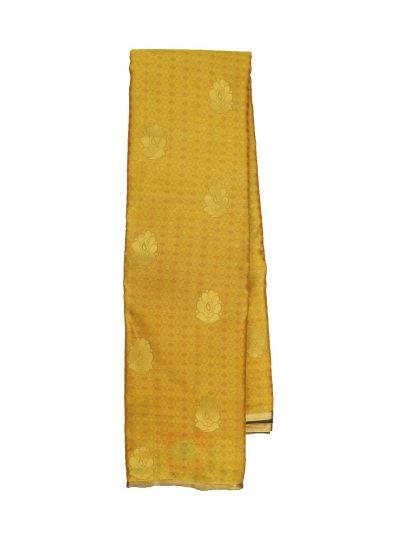 Gift Art Silk Saree - OED6672839