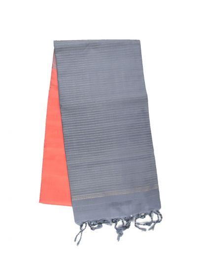 Soft Silk Saree - OED7014193