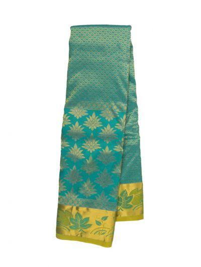 Traditional Silk Saree - OFB7954775