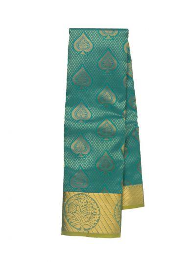 Traditional Silk Saree - OFB7954749