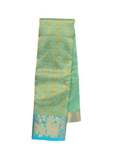 Traditional Silk Saree - OFB7954672