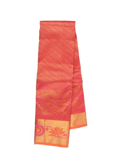 Traditional Silk Saree - OFB7954675