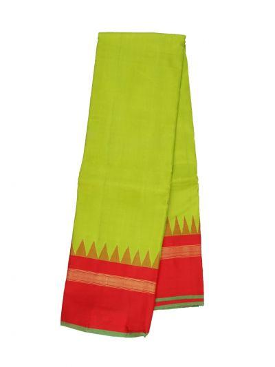 Traditional Silk Saree - NLD6484997