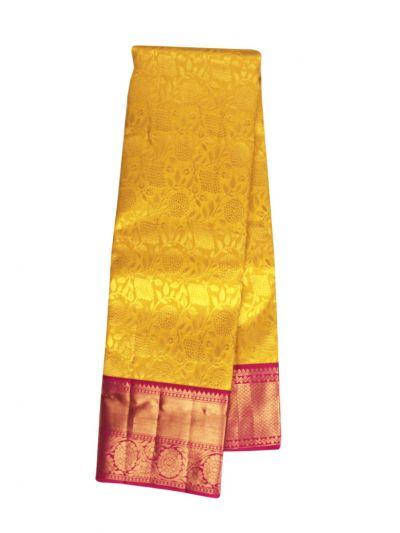 Vivaha Wedding Silk Saree - OFB8739267