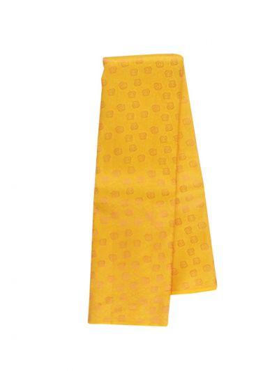 OAD1927999 - Vivaha Wedding Silk Saree