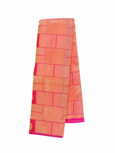 ODD3561880 - Traditional Uppada Silk Saree