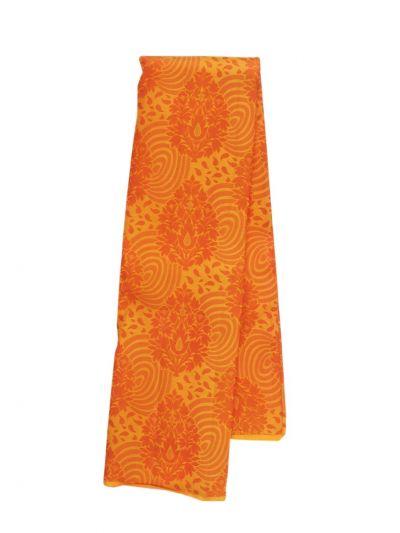 ODD3561885 - Traditional Uppada Silk Saree