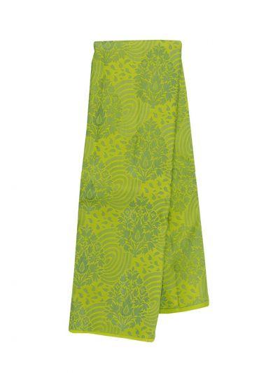 ODD3561887 - Traditional Uppada Silk Saree