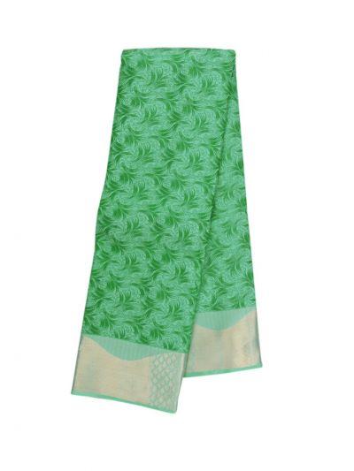 ODD3618827 - Traditional Uppada Silk Saree