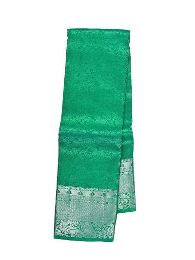 OEC6424640 - Traditional Silk Saree