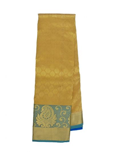 Traditional Silk Saree - OFD0326171