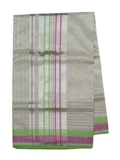 Kerala Traditional Silk Saree - EKM - NJD1428112