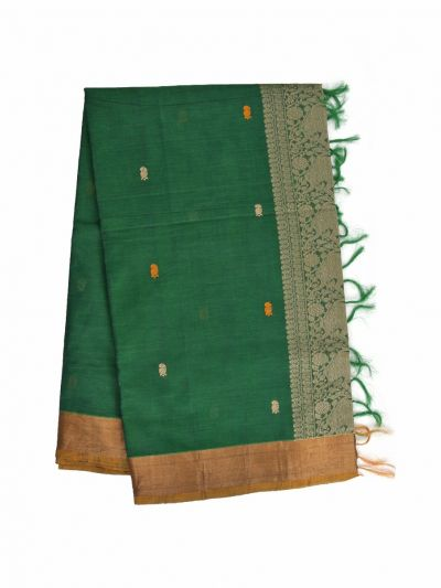 Kovai Cotton Saree - MGB8889056