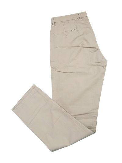 ZSF Men's Formal Trouser - MDB1776296