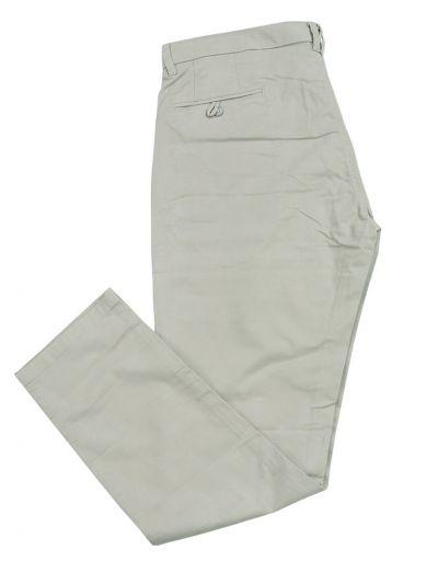 ZSF Men's Formal Trouser - MGA8093257