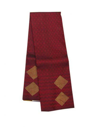 Traditional Uppada Silk Saree - EKM - MLB1031979