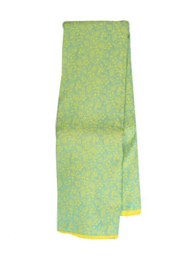 Traditional Silk Saree - NCB0058608