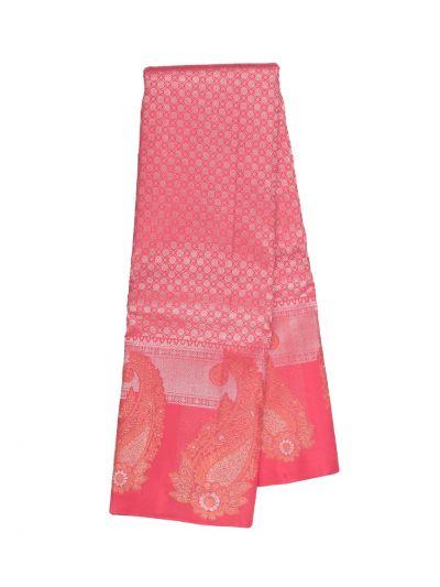 Vivaha Goddess Pure Kanchipuram Silk Saree - NLA4810563