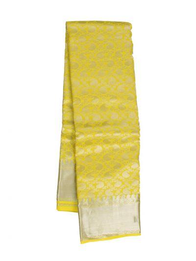 Traditional Uppada Silk Saree - OAC1699758