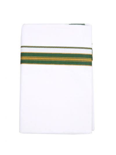KKV Men's Cotton Dhoti - ODB2562442