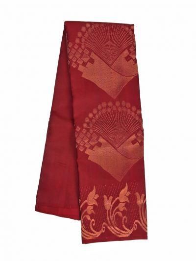 Traditional Uppada Silk Saree - OAC1691562