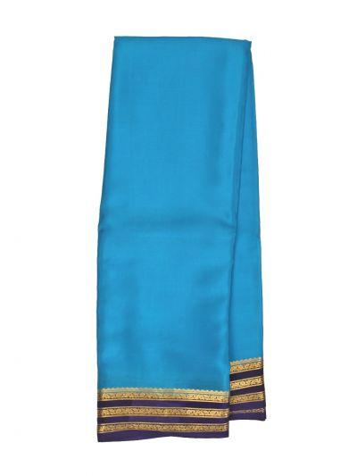 Mysore Silk Saree - ODC3318914